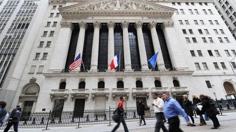 Anlagebetrug: Bis 2020, bei guter Führung