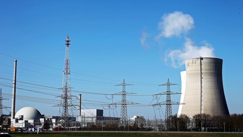 Energiewende: Atomausstieg ja, aber gut geplant