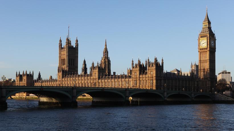 Grossbritannien: Die Korruptionsbekämpfer aus London