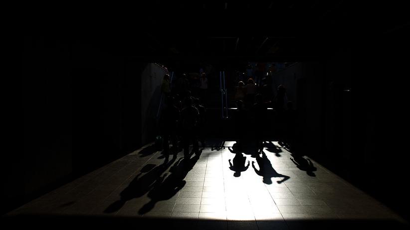 Griechenland-Krise: Wie die Stadt Drama alles verloren hat