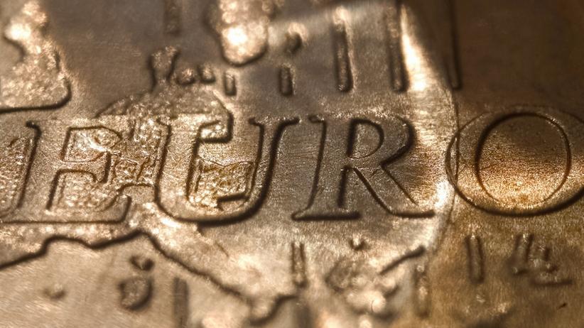 Pro und Contra: Können Euro-Bonds den Euro retten?