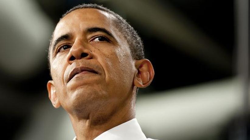 US-Konjunktur: Amerika braucht Jobs, Jobs, Jobs