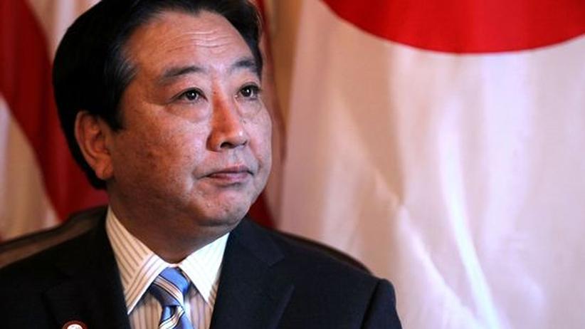 Japan: Auf Schuldenkrisen-Kurs