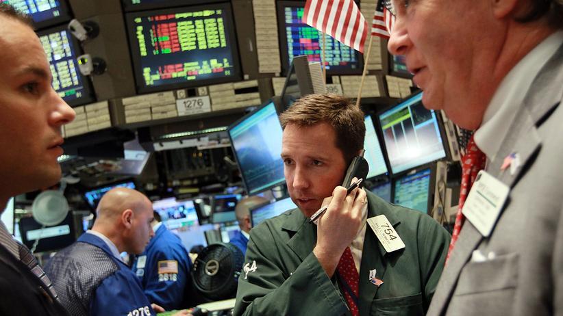 Paul Kirchhof: Wirtschaft braucht wieder Maß