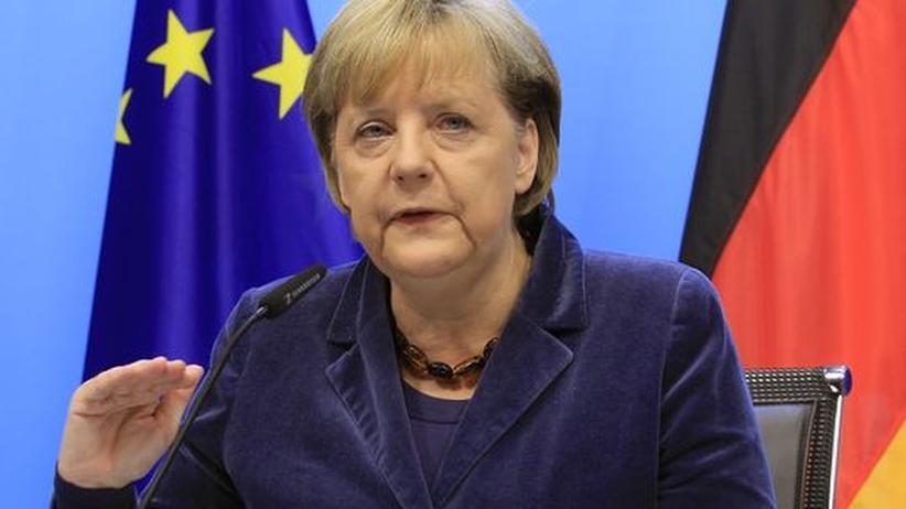 Euro-Gipfel: Banken erlassen Griechenland Hälfte der Schulden