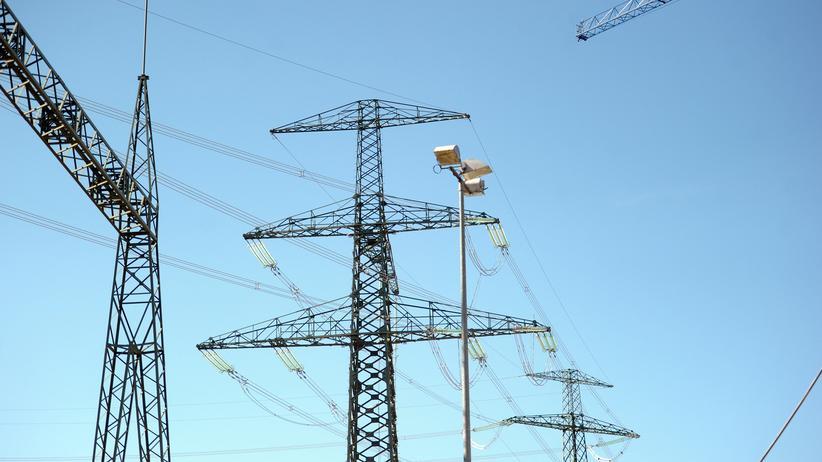 Klimaschutz: Mehr Klimaschutz macht Energie nicht teurer