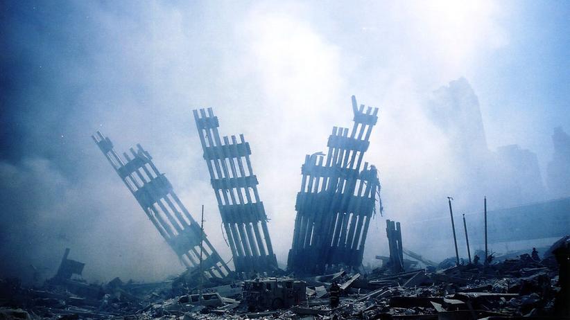 Terrorismus und Wirtschaft: Der Hebeleffekt von Anschlägen
