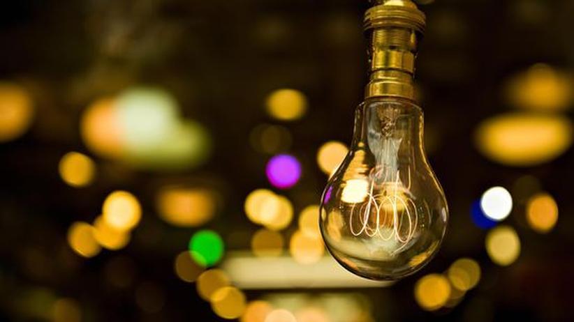 EU-Richtlinie Energieeffizienz: Brüssel will Stromsparen zwangsverordnen