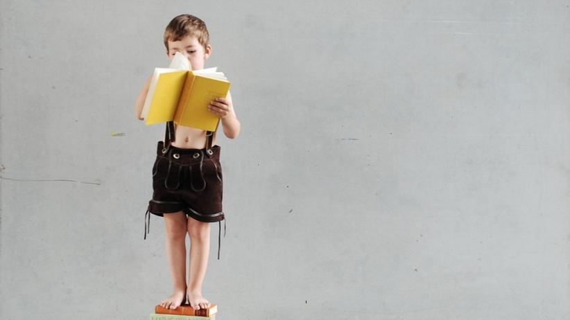 Kinderbuch zur Finanzkrise: Wenn Waldtiere Wirtschaft erklären
