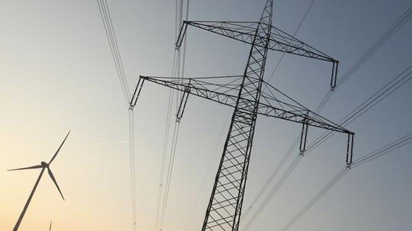 Stromnetz: Deutschland nervt Polen mit der Energiewende