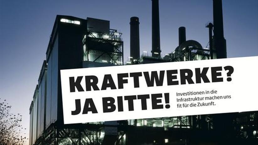 Energiewende: Rösler will neue Kohlekraftwerke