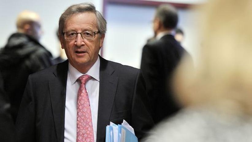 Euro-Krise: Euro-Staaten beschließen vorgezogenen Rettungsfonds ESM