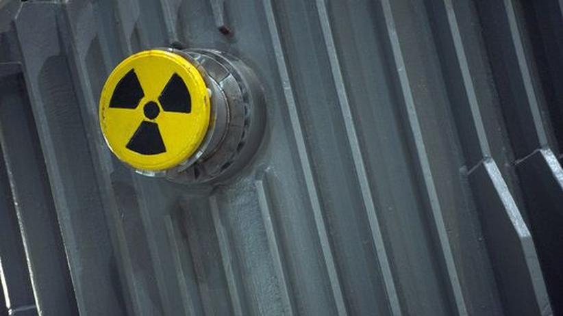 Energiewende: Wohin mit dem Atomkraftwerk?