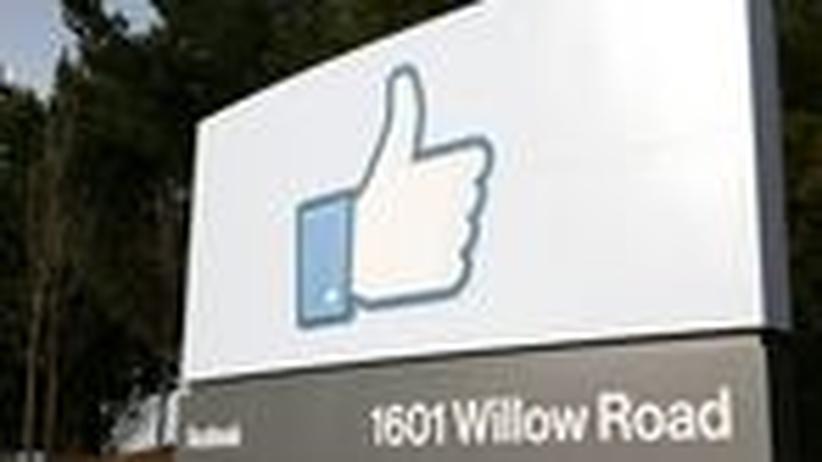 Facebooks Börsengang: Zuckerberg, ich will eine Aktie!