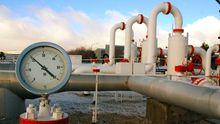 Preisniveau: Ölpreis heizt Inflation an