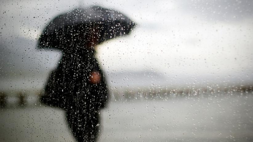 Lebensversicherungen: Nicht jeder Schirm schützt