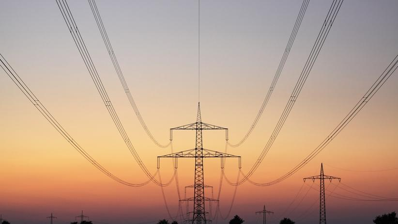 Erneuerbare Energien: Tohuwabohu statt effizienter Energiewende