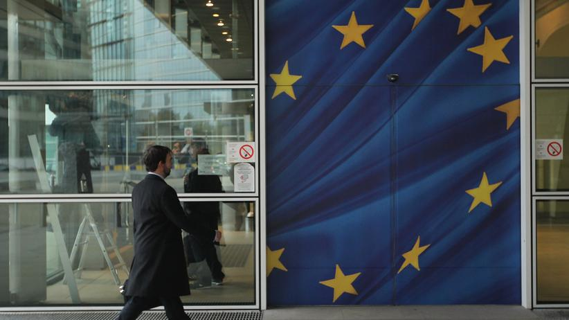 Euro-Krise: Warum es sich lohnt, für Europa zu zahlen