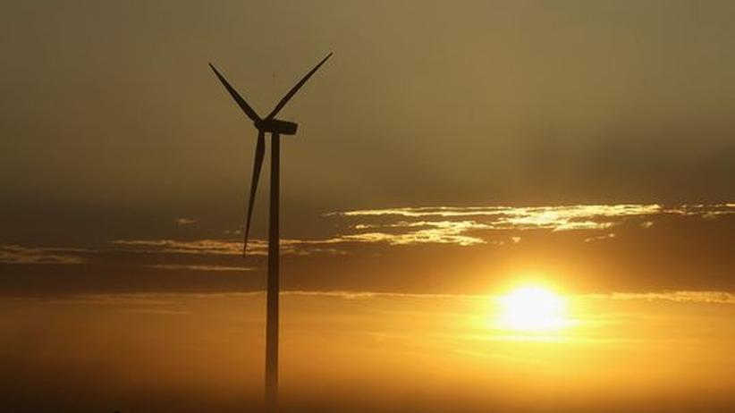 Energiebranche: Windmüller sehen sich Willkür der Ministerien ausgesetzt