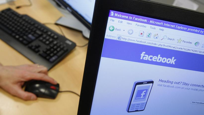 Soziale Netzwerke: Warum Unternehmen Soziale Netzwerke kaum nutzen