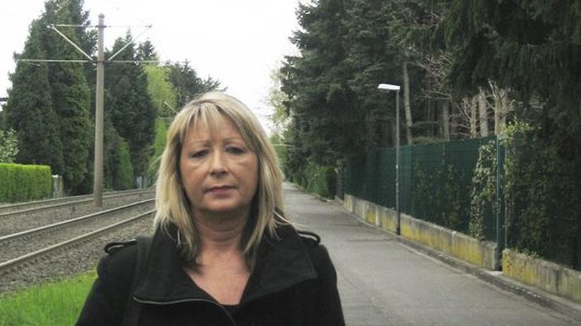 Schlecker-Insolvenz: Frau Kaaf bewirbt sich im Baumarkt