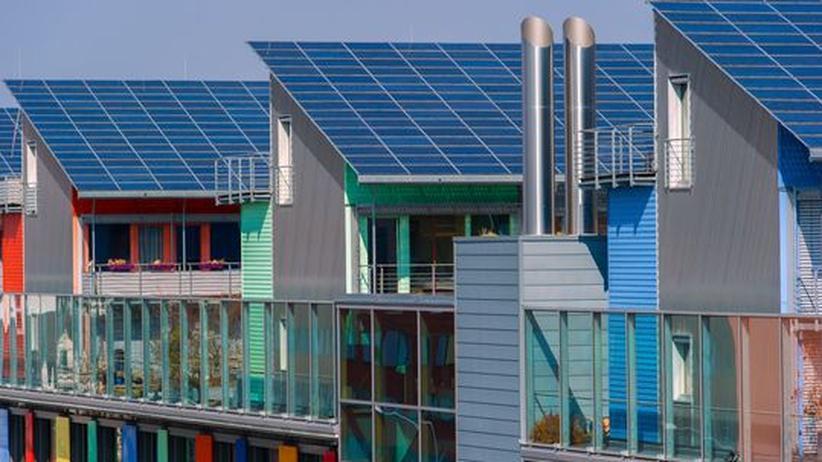 Elektroschrott: Solarbranche muss jetzt auch noch recyceln