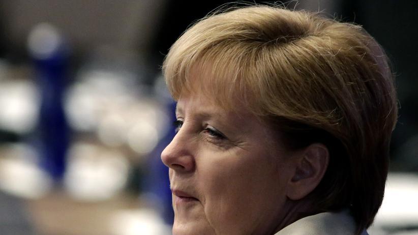 Kapitalflucht: Europa vor dem nächsten Rettungseinsatz
