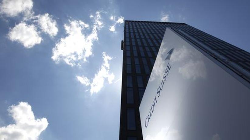 Bonitätsbewertung: Moody's stuft 15 Banken herab