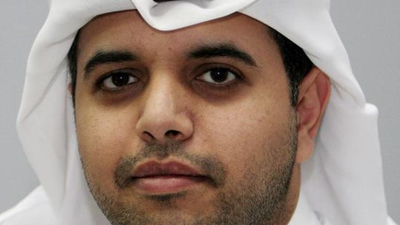 Nahrungsversorgung: Katars Wüste soll fruchtbar werden