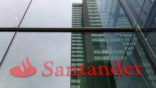 Bankenrettung: Spanische Banken brauchen bis zu 100 Milliarden Euro
