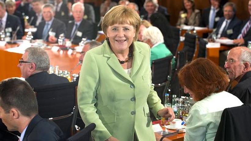 Britischer Hedgefonds-Manager: Wir sollten die Deutschen verstehen!