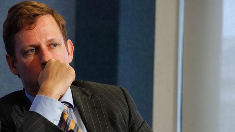 Internetkonzern: Großinvestor trennt sich von Facebook-Aktien