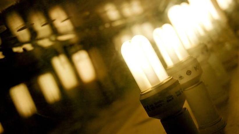 Energiewende: Der Stromsparcheck für alle kommt