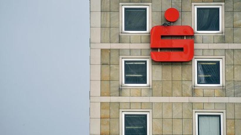 Bankenunion: Wer hütet die Banken?