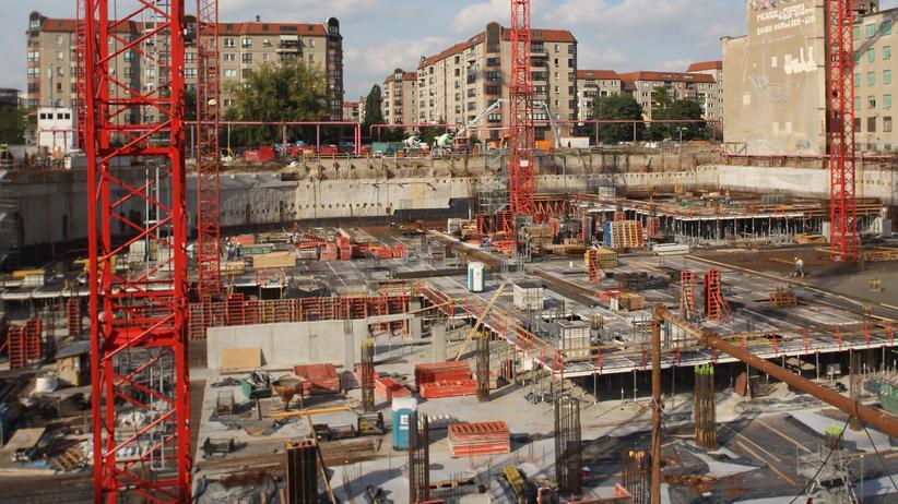 Konjunktur: Deutschlands Boom voraus!