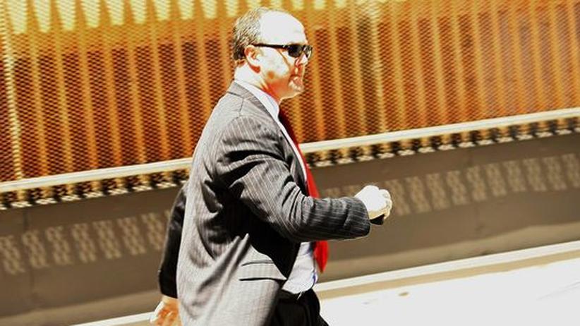 """Schweizer Konten: US-Behörden belohnen """"Whistleblower"""" mit Millionen"""