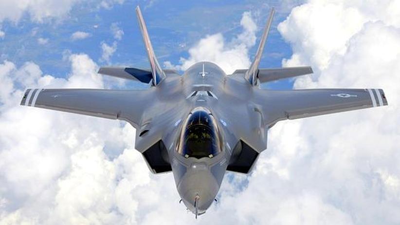 Luftfahrt: Die Fusion von EADS und BAE ist womöglich geplatzt