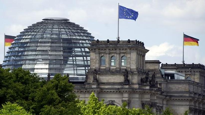 Euro-Krise: Das nächste Hilfspaket für Griechenland wird kommen