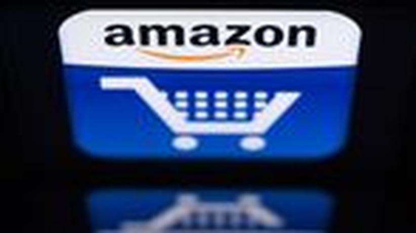 Onlinehandel: Die gnadenlos flexible Welt von Amazon