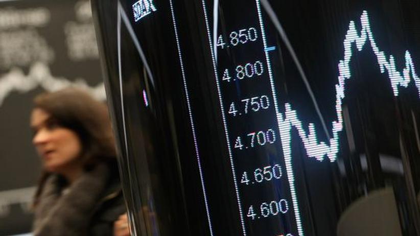 Investmentclubs: Hoffen auf die Schwarmintelligenz