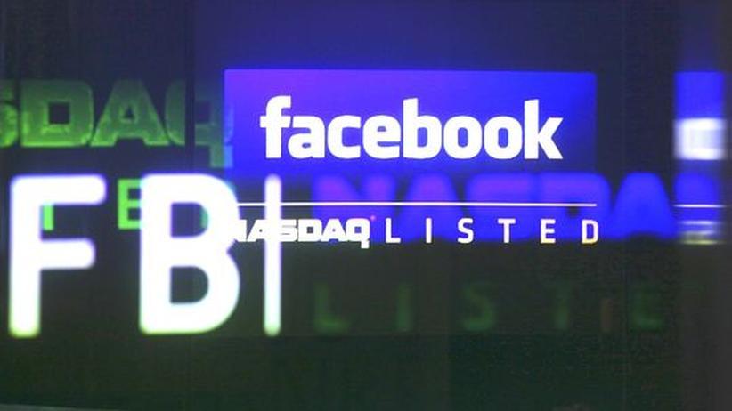 US-Börse: Facebook-Aktie gewinnt Vertrauen der Anleger zurück