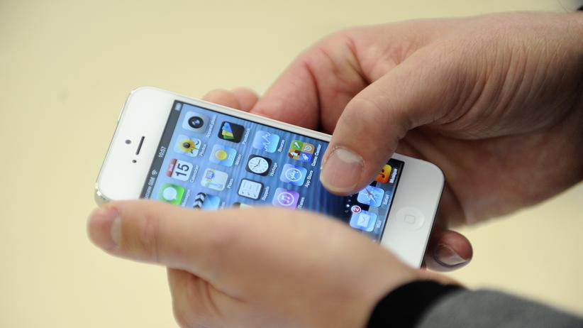 Fehlende Innovation: Apple, meine Ex-Ikone