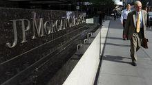 Börsenaufsicht: JPMorgan und Credit Suisse zahlen 417 Millionen wegen Investorenbetrugs