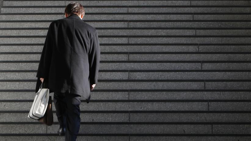 Japan: Einwanderer sollen den Fachkräftemangel nicht lösen