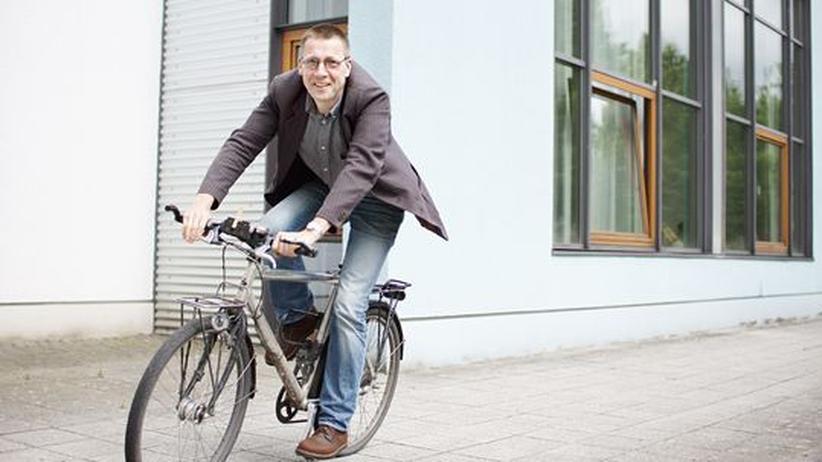 Niko Paech: Aufklärung 2.0