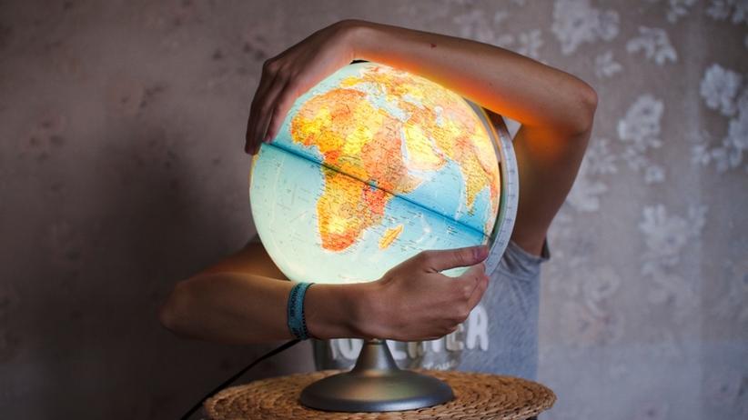 Weltwirtschaft: Die größten Konjunkturgefahren 2013