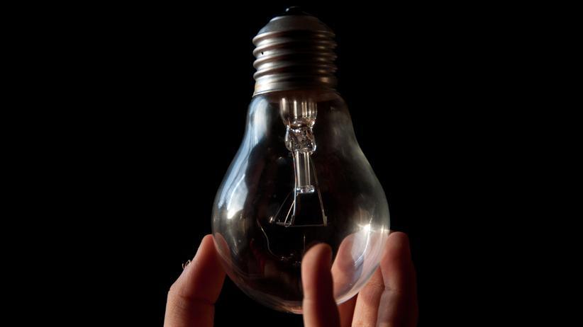 Energiesparen: Ohne Verzicht ist das 2.000-Watt-Leben nicht zu haben