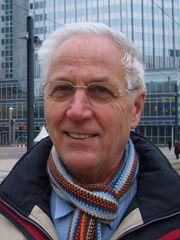 Alfred Gebert