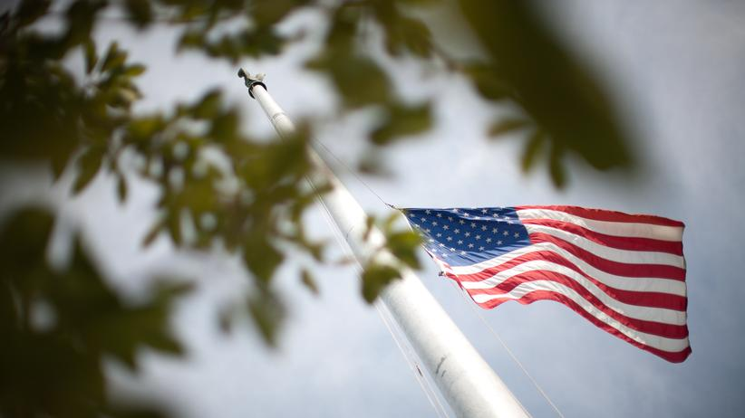 Fiscal Cliff: Das kollektive Versagen der USA