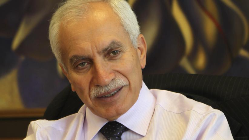 """Zypern: """"Geld ist Geld, egal, woher es kommt"""""""